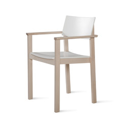 KS-397 | Chairs | Balzar Beskow