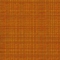 Ink 3027 | Fabrics | Svensson Markspelle