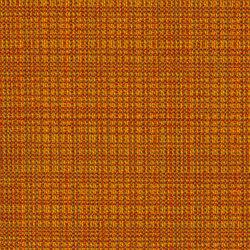 Ink 3027 | Fabrics | Svensson