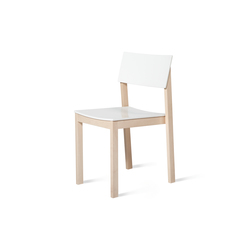 S 397 | Restaurant chairs | Balzar Beskow