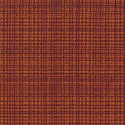 Ink 3145 | Fabrics | Svensson Markspelle