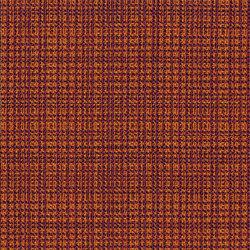 Ink 3145 | Fabrics | Svensson