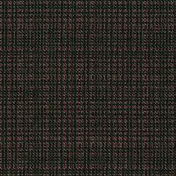 Ink 3271 | Fabrics | Svensson Markspelle