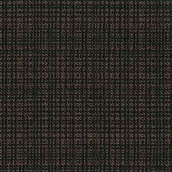 Ink 3271 | Fabrics | Svensson