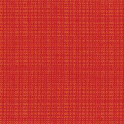 Ink 3327 | Fabrics | Svensson Markspelle