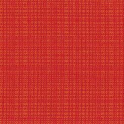 Ink 3327 | Fabrics | Svensson