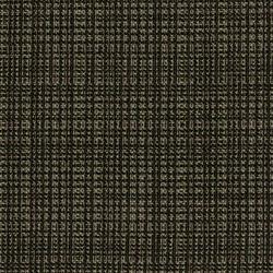 Ink 3380 | Fabrics | Svensson Markspelle
