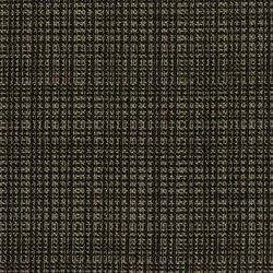 Ink 3380 | Fabrics | Svensson