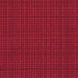 Ink 3636 | Fabrics | Svensson Markspelle