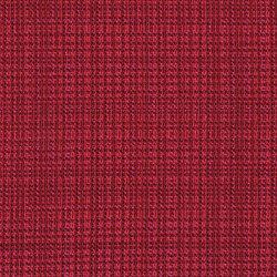 Ink 3636 | Fabrics | Svensson