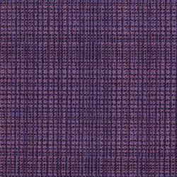 Ink 4054 | Fabrics | Svensson Markspelle