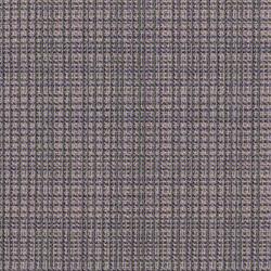 Ink 4061 | Fabrics | Svensson Markspelle