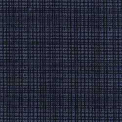Ink 4372 | Fabrics | Svensson Markspelle