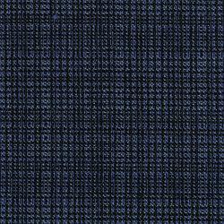Ink 4372 | Fabrics | Svensson