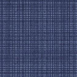 Ink 4436 | Fabrics | Svensson Markspelle
