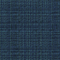 Ink 4554 | Fabrics | Svensson Markspelle