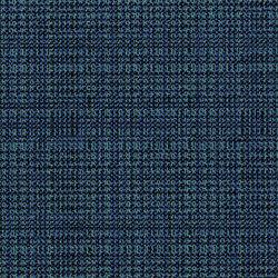 Ink 4554 | Fabrics | Svensson