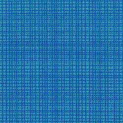 Ink 4636 | Fabrics | Svensson Markspelle
