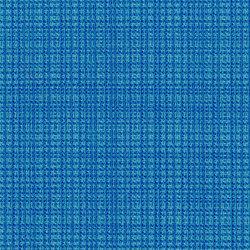 Ink 4636 | Fabrics | Svensson