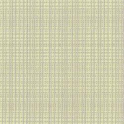 Ink 4720 | Fabrics | Svensson Markspelle
