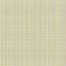 Ink 4720 | Fabrics | Svensson