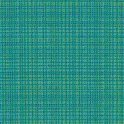 Ink 5244 | Fabrics | Svensson Markspelle