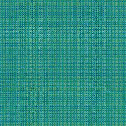 Ink 5244 | Fabrics | Svensson