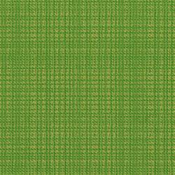 Ink 5926 | Fabrics | Svensson Markspelle