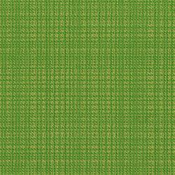 Ink 5926 | Fabrics | Svensson