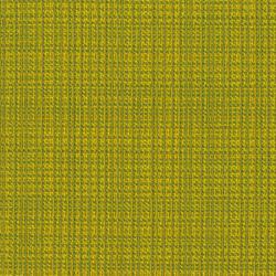 Ink 6527 | Fabrics | Svensson Markspelle