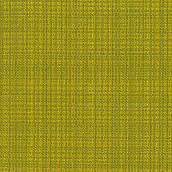 Ink 6527 | Fabrics | Svensson