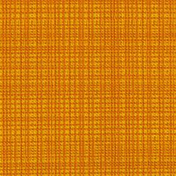 Ink 6818 | Fabrics | Svensson Markspelle