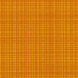 Ink 6818 | Fabrics | Svensson