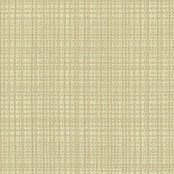 Ink 6820 | Fabrics | Svensson Markspelle