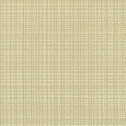 Ink 6820 | Fabrics | Svensson