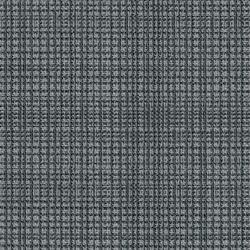 Ink 8500 | Fabrics | Svensson Markspelle