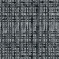 Ink 8500 | Fabrics | Svensson