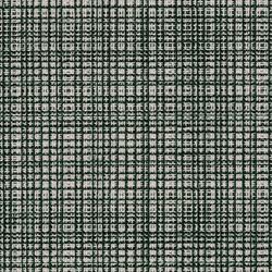 Ink 8900 | Fabrics | Svensson Markspelle