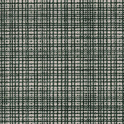 Ink 8900 | Fabrics | Svensson