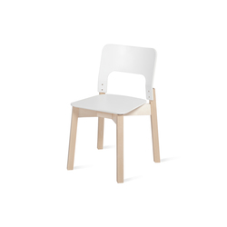 S 293 | Restaurant chairs | Balzar Beskow