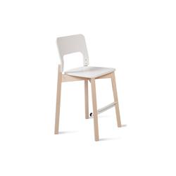 S 293 | Bar stools | Balzar Beskow