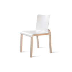 S 300 | Restaurant chairs | Balzar Beskow