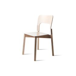 S 393 | Restaurant chairs | Balzar Beskow