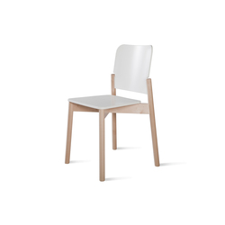 S 398 | Restaurant chairs | Balzar Beskow