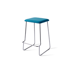 Step Stool | Hocker | Balzar Beskow