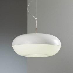 Punch hanging lamp | General lighting | almerich