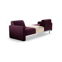 Reflex Flexibility | Sofás lounge | Artifort