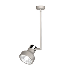 Mute Axis C50 Ceiling | General lighting | Luz Difusión