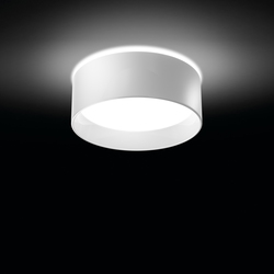 Cala ceiling light | General lighting | BOVER