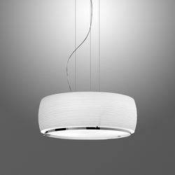 Inari pendant lamp | General lighting | BOVER